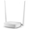 Tenda Wireless Router N300, 300Mbps, 2x5dbi fixed antennas, 1x10/100Mbps WAN Port