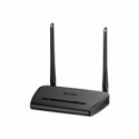 Zyxel NBG6515 AC750 GIGABIT ROUTER (SIMULTANEOUS DUAL-BAND WIRELESS  IN)