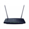 Tp-link ARCHER C50 (AC1200 DUAL BAND ROUTER ROUTER   IN AC1200 Wireless Dual Band Router, Mediatek, 867Mbps at 5GHz  300Mbps at