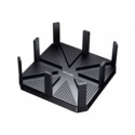 Tp-link AC5400 TRI-BAND WLAN GBIT RTR (BROADCOM 1.4GHZ DUAL-CORE CPU    IN)