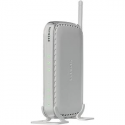 N150 WIRELESS ACCESS POINT