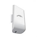 Wi-Fi Access Point UBIQUITI NanoStation Loco M2 (1 x , Wi-Fi b/g/n)