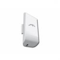 Wi-Fi Access Point UBIQUITI NanoStation Loco M5 (1 x , Wi-Fi n)