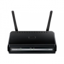 D-link DAP-2310, 802.11n  Wireless Access Point, 802.11b/g/n compatible, up to 300Mbps data transfer rate, 10/100BASE-TX Fast Et