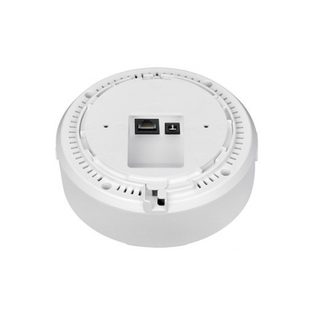 ZyXEL NWA1123-NI Access Point Driver for PC