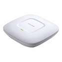 Tp-link EAP110 MOUNT ACCESS POINT (TP-LINK EAP 110, 300MBPS WIRELESS N CEILING/WALL  IN)