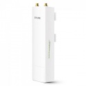 Tp-link WBS210 OUTDOOR BASIS STATION (WLAN 300MBIT/S QUALCOMM CHIPSET  IN)