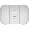 Ubiquiti LiteBeam M 23dBi 5GHz 802.11n MIMO 2x2 TDMA, 64MB RAM, PoE, CPE