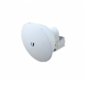 Ubiquiti AF-5G23-S45 5GHz airFiber Dish, 23dBi, Slant 45