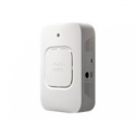 Cisco WIRELESS-AC/N DUAL RADIO WALL  (PLATE ACCESS POINT WITH POE      IN)