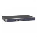 Netgear ProSafe Controller 50-AP Wireless Premium 2xSFP+ 1xGbE USB (WC7600 v2)