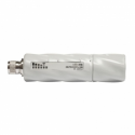 Mikrotik GrooveA 52 ac L4, 2.4/5GHz 802.11ac with Omni directional antenna