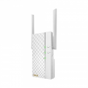 Asus RP-AC66 Wireless-AC1750 Dual-Band Repeater
