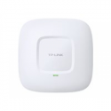 Tp-link AC1200 WLAN DUAL BAND GBIT (ACCESS POINT                     IN)