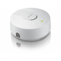 Zyxel NWA1123-ACV2 SMOKE Det. Style (Best interior performance in smoke detector design/Optimize for what you need/Blending mult