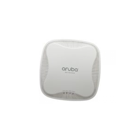 Aruba AP-103 - Radio access point - 802 11a / b / g / n - Dual Band -  in-ceiling