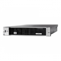 Cisco 8540 WIRELESS CONTROLLER (WITH RACK MOUTING KIT)