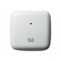 Cisco AIRONET 1815I SERIES (Dual-band, controller-based 802.11a/g/n/ac/)