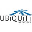 Ubiquiti LiteBeam AC GEN2 23dBi 5GHz 802.11ac Gigabit PoE, CPE