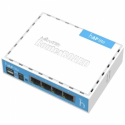 Mikrotik RouterBoard HAP LITE RB941-2ND