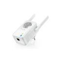 Tp-link TL-WA860RE (WLAN REPEATER MIT EXT. ANTENNEN  IN)