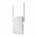 Asus RP-AC56 Dual band Wireless AC1200 wall-plug Range Extender/Access Point