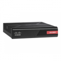 Cisco ASA 5506-X WITH FIREPOWER (SERVICES 8GE AC 3DES/AES         IN)