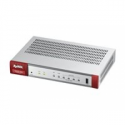 Zyxel USG 20-VPN (DEVICE ONLY) (Firewal,IPv6 support,Virtual Private Network(VPN),SSL VPN,Anti-Spam,Content Filtering,Networking
