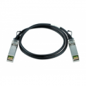 D-link DEM-CB100S, 10-GbE SFP+ 1m Direct Attach Cable