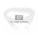 HP X240 10G SFP+ SFP+ 3m DAC Cable (JD097C)