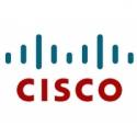 Cisco SMARTNET 8X5XNBD 1Y