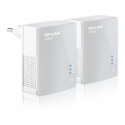 Tp-link NET POWERLINE ADAPTER 500MBPS//TL-PA4010 KIT