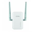 Zyxel PLA5236 1000MBPS POWERLINE AC900 EXTENDER BUNDLE PLA5206V2