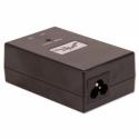 Ubiquiti PoE-15 Passive PoE Adapter EU, 15V 0.8A, grounding/ESD protection, 12W