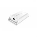 D-link DPE-301GI, Gigabit PoE Injector, Compliant with IEEE 802.3af/802.3at PoE standards, 2 10/100/1000 Base-T Gigabit Ethernet