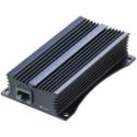 Mikrotik RBGPOE-CON-HP 48 to 24V Gigabit PoE Converter