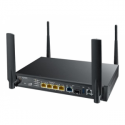 Zyxel SBG3600-N000 Small Business Gateway