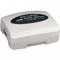 TP-LINK USB 2.0 PRINT SERVER
