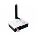 WLAN Print-Server USB 2.0 Port