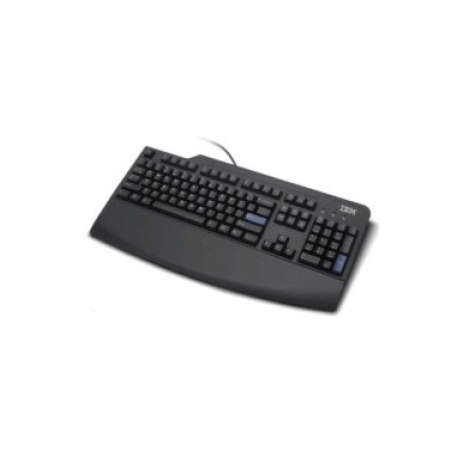 LENOVO THINKCENTRE M57E PS2 MOUSE TREIBER