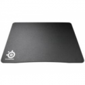 Steelseries SundS Solo Gaming Mousepad bla