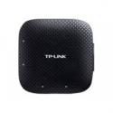 Tp-link UH400 4 PORTS USB 3.0 (TP-LINK UH400, 4 PORTS USB 3.0. PORTABLE        IN)