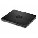 HP USB EXTERNAL DVD/RW DRIVE (F/ DEDICATED NOTEBOOK       GR)