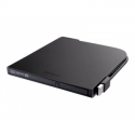 Buffalo 8X ULTRA-SLIM USB2.0 PORTABLE (DVD WRITER M-DISC SUPPORT        IN)
