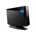 Asus BW-16D1H-U PRO (BLU-RAY RECORDER EXTERNAL        IN)