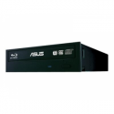 Asus BW-16D1HT/G RETAIL SILENT (INT 16X BLU-RAY RECORDER SATA    IN)