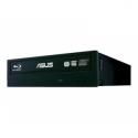Asus BC-12D2HT/BLK/B/AS (Bulk Pack)