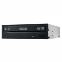 Asus DRW-24D5MT RETAIL E-GREEN (24X DVD RECORDER SATA            IN)