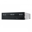 Asus DRW-24F1MT BULK E-GREEN (24X DVD RECORDER SATA            IN)