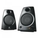 Logitech Z130 Speaker / 5W RMS